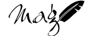 cropped-magzine-logo-1.jpg